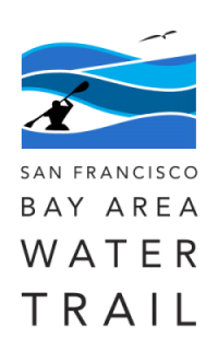 Check out the newly launched Water SF Bay Area Trail Web Map