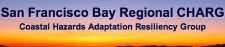SF Bay Regional CHARG: Update and Presentation Materials from the July 2014 Meeting