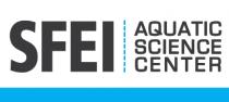 SFEI Environmental Informatics — December 2014