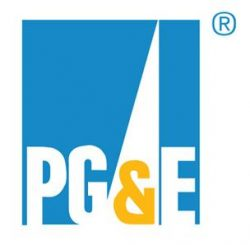 Featured Member: Pacific Gas & Electric