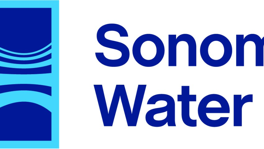 Featured Member: Sonoma Water