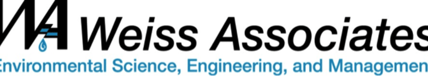 Featured Member: Weiss Associates