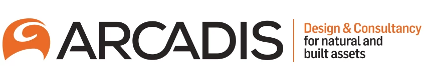 Featured Member: Arcadis