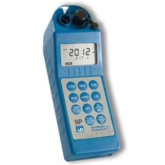 Ultrameter III Series