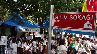 Bilim- Sokagi-201312