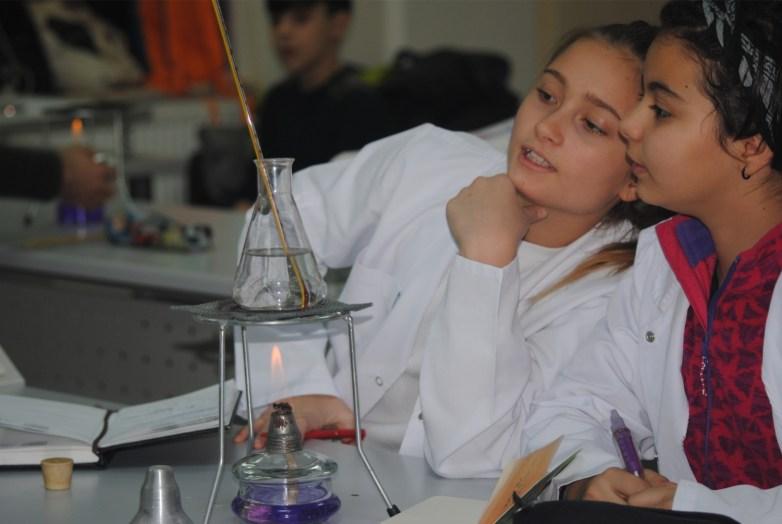 Fen - Bilimleri - Bayrampasa-Bilim-Merkezi - 1
