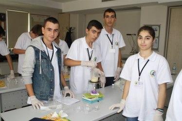 Mikrobiyoloji-Yaz-Okulu-29