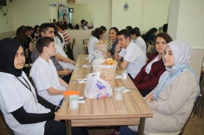 Mikrobiyoloji-Yaz-Okulu-31