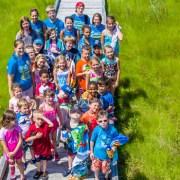 kids_boardwalk