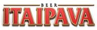 beer-itaipava