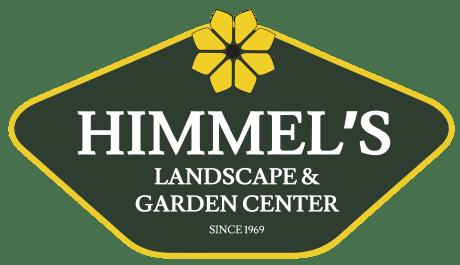 himmels-logo-final-full