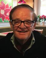 Rudi Ringlein Partei für Franken - DIE FRANKEN