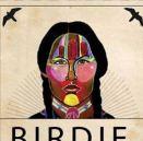 birdie large_detail