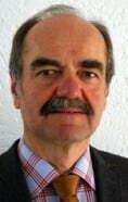Dix_Gerhard_pass