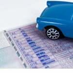 Offensichtlicher Verstoß gegen das Wohnsitzerfordernis wirkt laut BVerwG auch in einem umgetauschten EU-Führerschein fort