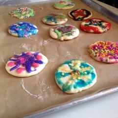 Cookies Close 1