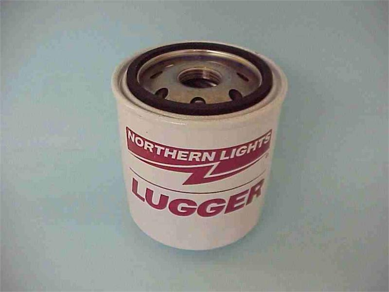 Northern Lights Lamp Fuel