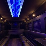 best tampa limousine services
