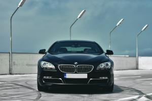 limo services for airport