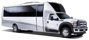 best limo services in clearwater fl