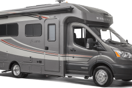 rv-rental-st-petersburg-florida-1