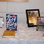 2012 Hemingway/PEN & Winship/PEN New England Awards