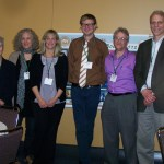 More Speed Dating with Must-Read MassBook Authors, Part 2