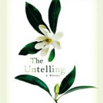 A Thread of Sadness: The Untelling by Tayari Jones (Audio)
