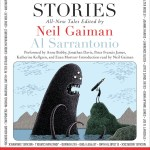 And Then What Happened?: Stories  edited by Neil Gaiman and Al Sarrantonio (Audio)