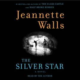 cover image of The Silver Star audiobook