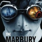 YA on Acid: The Marbury Lens by Andrew Smith @marburyjack