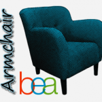 Armchair BEA Starts Today: Introductions @ArmchairBEA