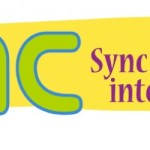 Sync 2014 Has Started: Two Free Audiobook Downloads a Week @audiobookSYNC