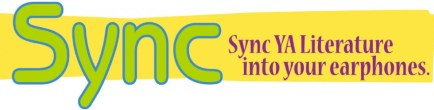 Audiobook Sync banner