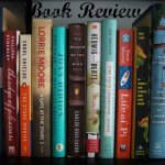 Musing on Good and Bad Reviews of The Half Brother by Holly LeCraw