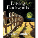 Driving_Backwards