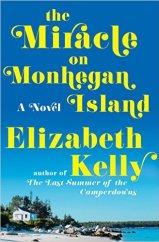 Miracle on Monhegan Island