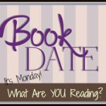 It's Monday! What Are You Reading? 1-30-17 #IMWAYR