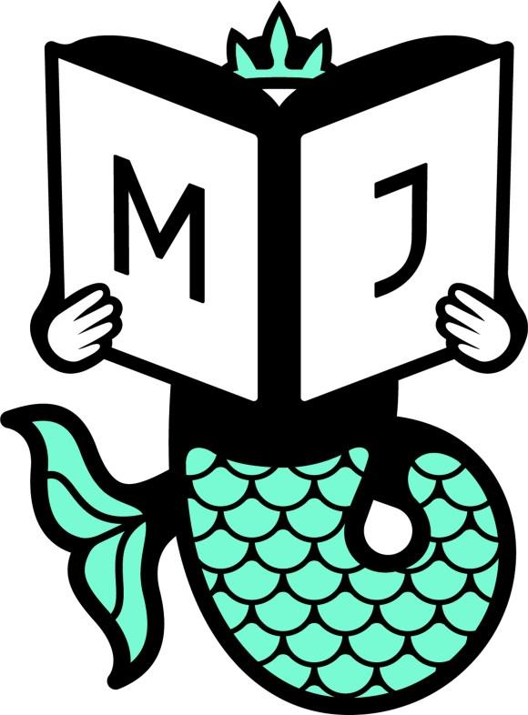 Image of Michael Joseph Penguin Random House