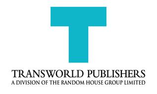 Image of Transworld Logo