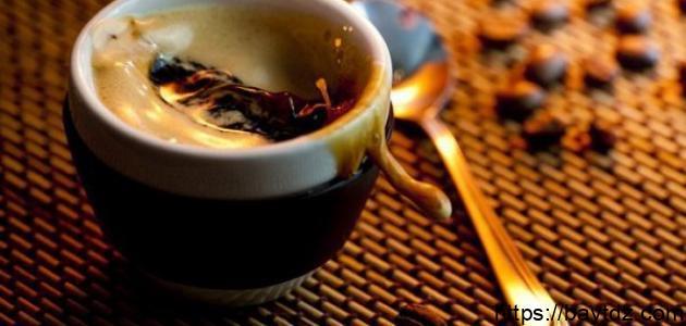 أهم فوائد القهوة