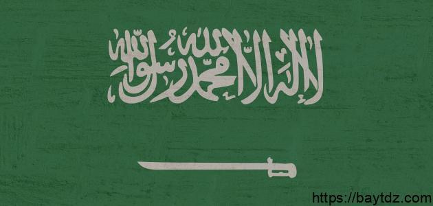 العيد الوطني في السعودية