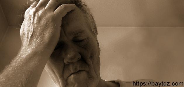 سبب ضعف المناعة عند الكبار