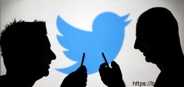 سلبيات وإيجابيات التويتر