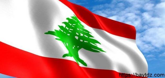 عيد الاستقلال اللبناني