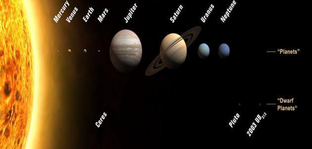 كم عدد أقمار زحل