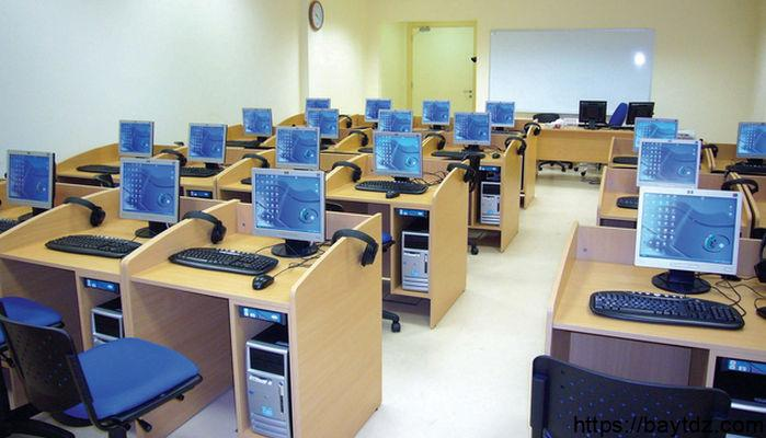 أهمية الرحلات الافتراضية في العملية التعليمية