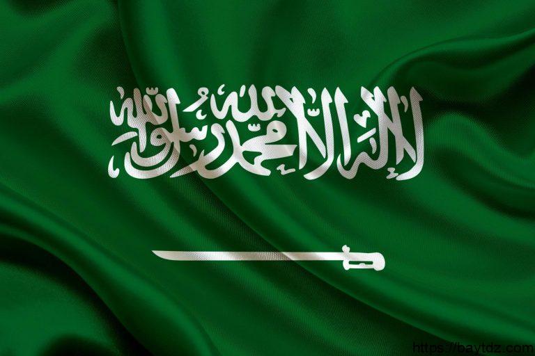 اشهر المنتجات السعودية