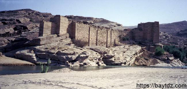 الحضارة القديمة في اليمن