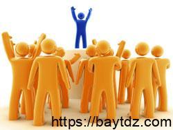 بحث عن المهارات الشخصية والاجتماعية